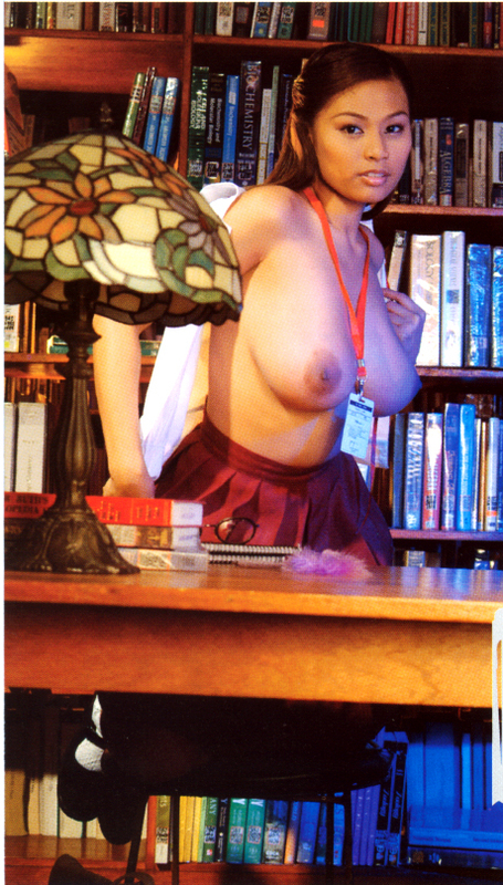 pamala anderson naked