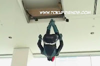 https://3.bp.blogspot.com/-gfeinCsoMas/VrTTQ9E8YDI/AAAAAAAAGPk/JtZJ-6BKcs4/s1600/Kamen_Rider_The_First_010.jpg