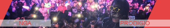 http://www.skeneth-news.com/2017/01/prodigio-nga-ghetto-ice.html