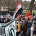 Το Λονδίνο ζητά εξηγήσεις από την Τεχεράνη μετά τη σύλληψη Βρετανο-ιρανού ακαδημαϊκού