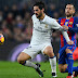 Isco to Barcelona? Impossible