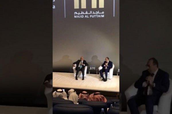 بعد افتتاح دار سينما بالرياض..الإعلان عن أسعار التذاكر