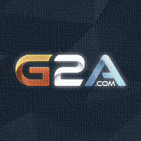 G2A - Salehunters