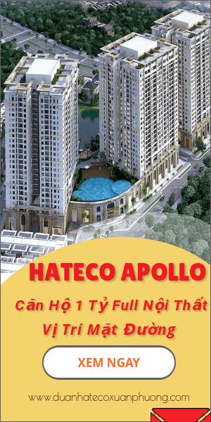 Banner-hateco-apollo-xuan-phuong