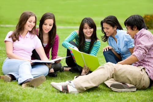7 điều xin được gửi đến các bạn trẻ