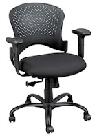 Eurotech Seating Eclipse Chair