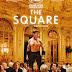 [CRITIQUE] : The Square