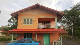 claxton bay home for sale