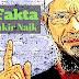 Biodata Dr Zakir Naik – Profil, Siapa & 10 Fakta Tentang Beliau