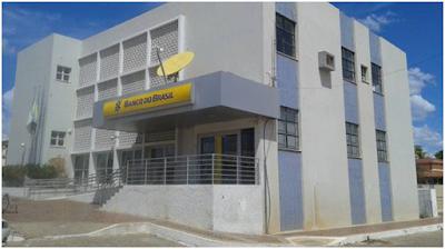 Resultado de imagem para banco do brasil de umarizal