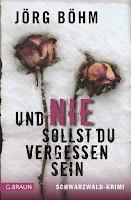 http://buchstabenschatz.blogspot.de/2013/11/und-nie-sollst-du-vergessen-sein.html