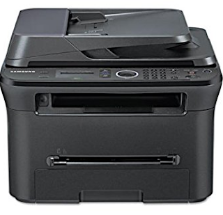 http://www.canondownloadcenter.com/2018/04/samsung-scx-4623f-printer-driver.html