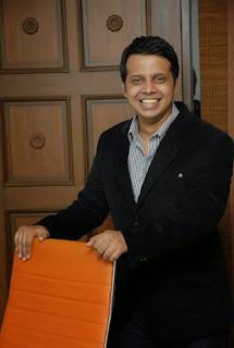 Vivek-Ramchandran-Hacker