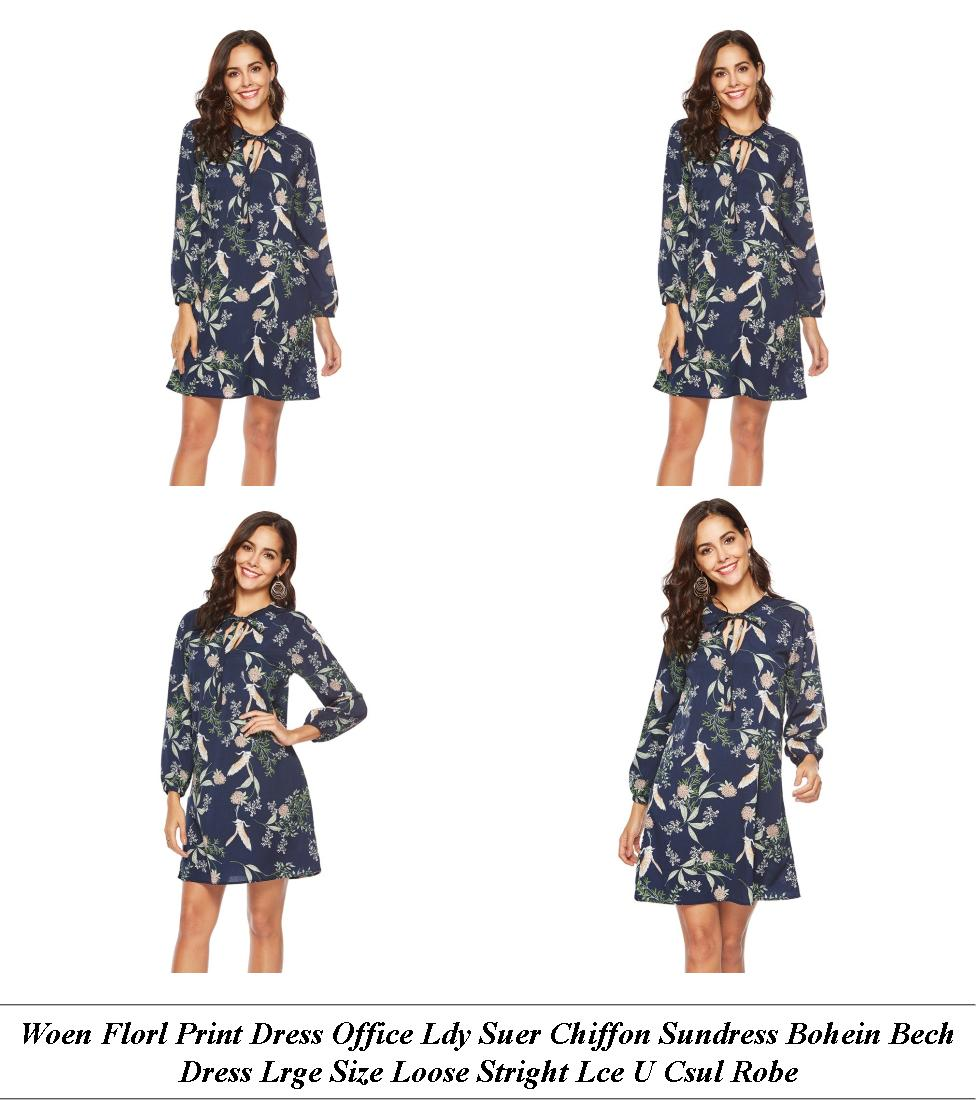 Mother Of The Ride Dresses Used - Cos Clothing Sale Usa - Womens Dresses Sale Online India