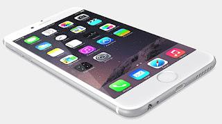 Apple riconosce malfunzionamento batteria degli iPhone 6S