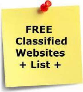 Albania classified ads