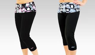 Gambar Celana Hello Kitty untuk Perempuan 6