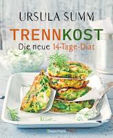 https://mrspaperlove.blogspot.com/2018/11/trennkost-die-neue-14-tage-diat_18.html