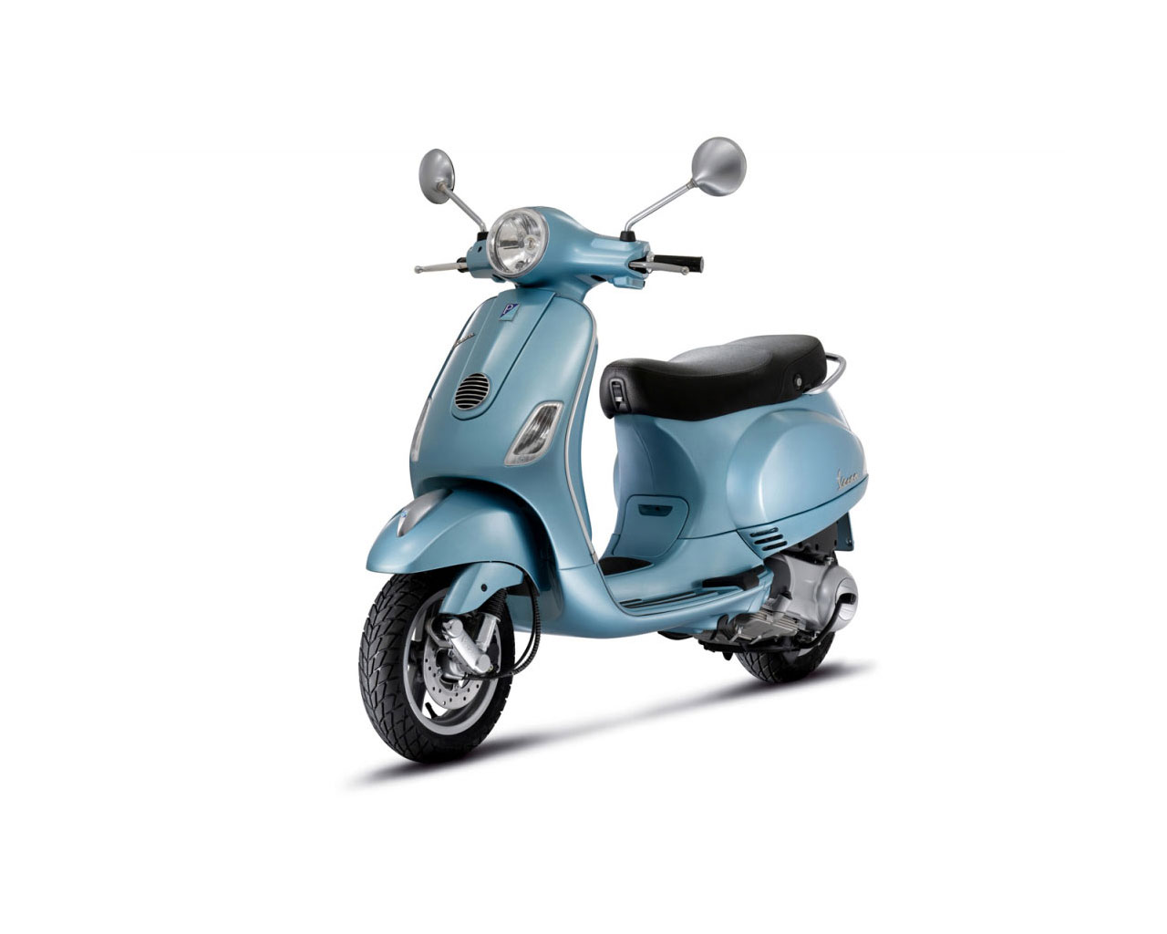 vespa lx 50 4v vespa scooters. Black Bedroom Furniture Sets. Home Design Ideas