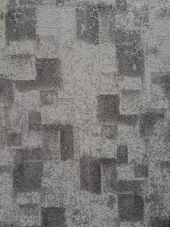 Caria duvar kağıdı 1417
