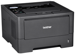 Brother HL5470DW Driver Download - Windows - Mac - Linux