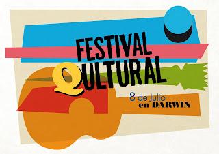 Festival organizado por la Revista Q