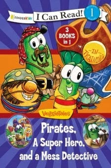 http://www.heholdsmyrighthand.com/2014/02/veggie-tales-book-pirates-mess.html