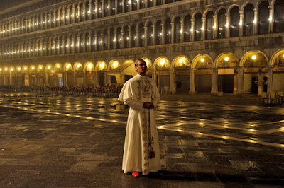 The Young Pope Jude Law (9)