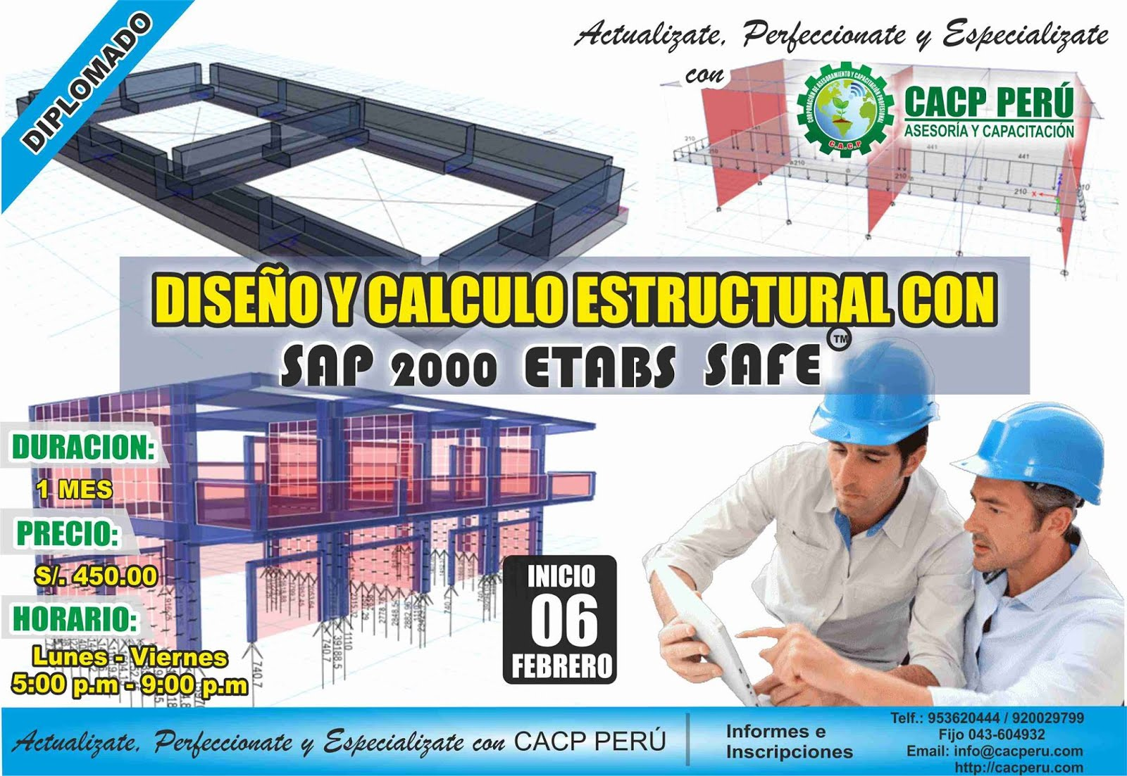 Csi berkeley etabs safe sap2000