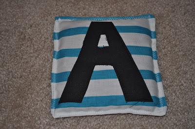 For Lauren And Lauren April 2012