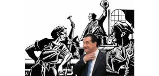 Άδωνις Γεωργιάδης
