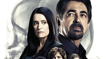 Criminal Minds Staffel 12 Wann Gehts Weiter