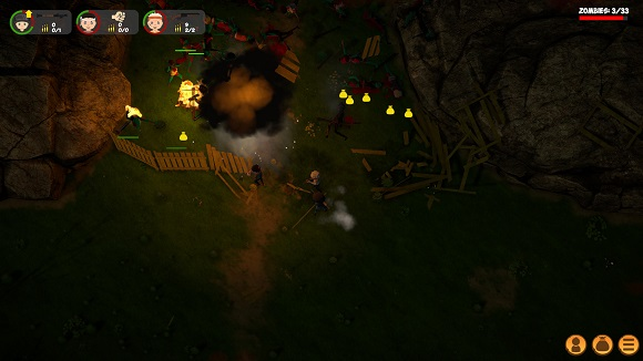 zombie-forest-2-pc-screenshot-www.ovagames.com-5