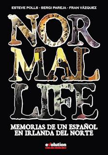 http://www.nuevavalquirias.com/normal-life-comic-comprar.html