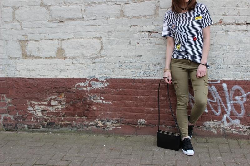 blog-mode-lille-1