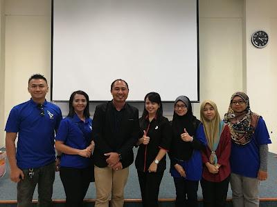 guru-guru SMK Bandaraya Kota Kinabalu