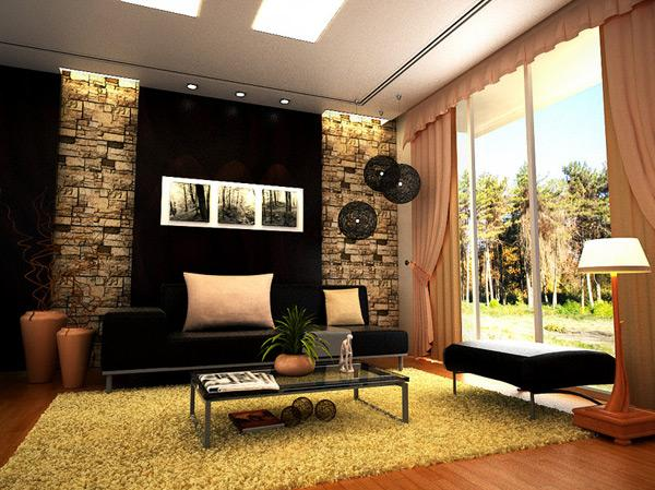 How If You Ve Found The Design And Model Of Family Room Is Suitable For Your Minimalist Home Also Need To Be Considered Before Making A