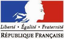 logo préfecture suite déclaration Villecresnes-Avenir