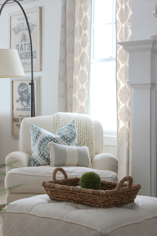 Tips on Mixing Patterns with Fabric Successfully