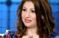 حظك اليوم الاحد 9-8-2015 , عبير فؤاد