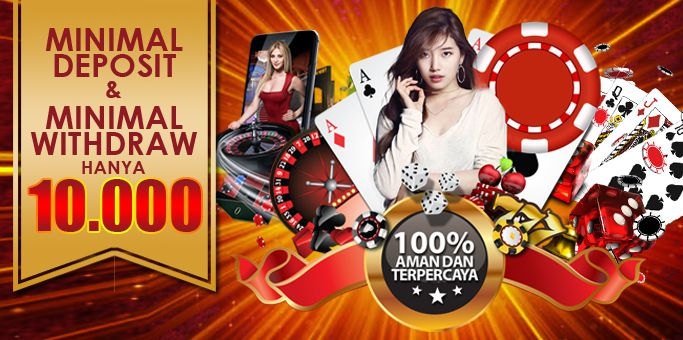 casinoonlinesbobet