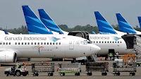 PT Garuda Indonesia (Persero) Tbk, karir PT Garuda Indonesia (Persero) Tbk, lowongan kerja PT Garuda Indonesia (Persero) Tbk, lowongan kerja 2018