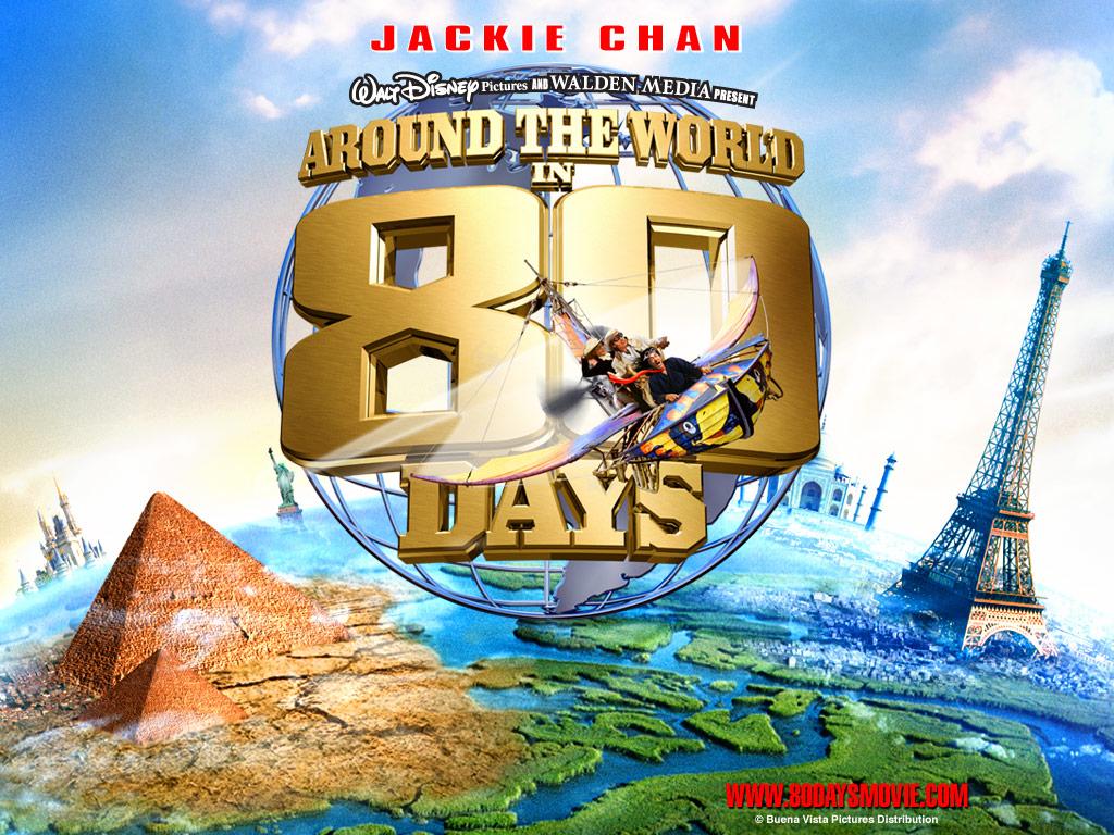 80 days around the world movie free download