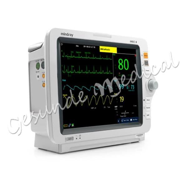 dimana beli monitor pasien rumah sakit