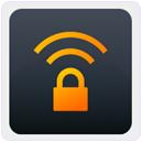 الدخول الى مواقع محجوبة فى اندرويد عبر VPN SecureLine by Avast