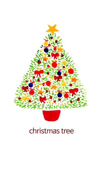 christmas tree_02