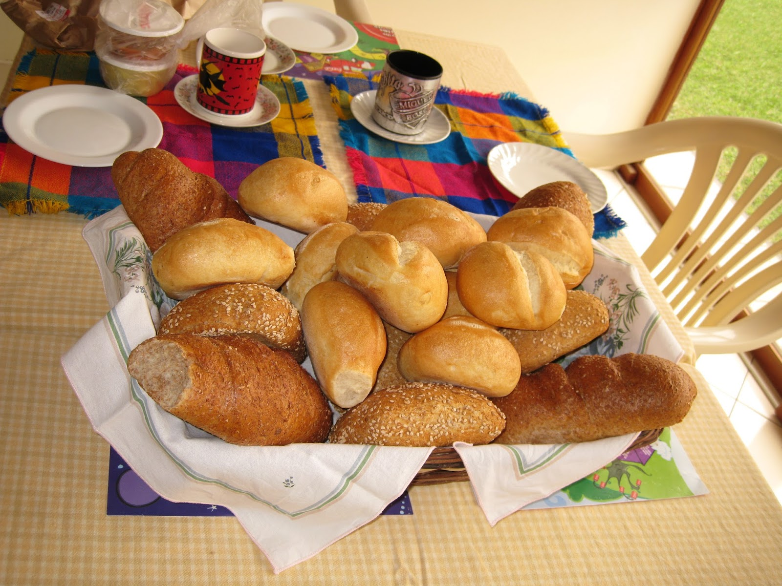 El maiz es carbohidrato simple o complejo