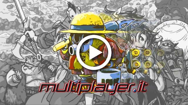 http://video.netaddiction.it/media/videos/ready/2017/01/25/12BYBj/12BYBj-720p.mp4