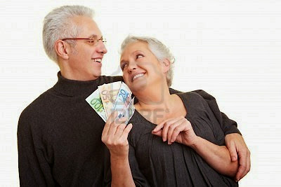 Pensione di inabilità 2016: come ottenerla