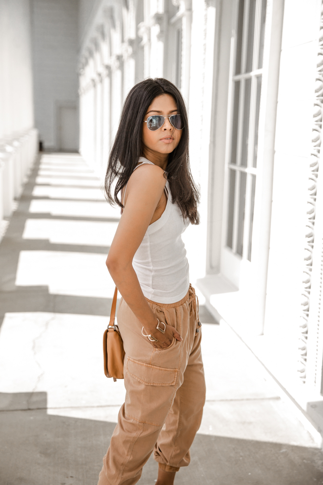 Buy Harem the Rethinking Pants Trend picture trends